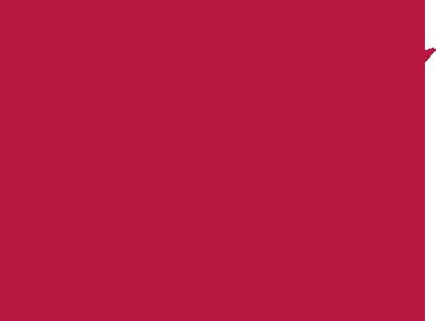 The Orpheus Club of Philadelphia
